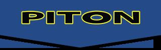 Piton Logo Image